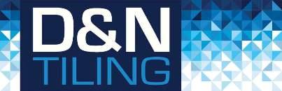 D & N Tiling Ltd